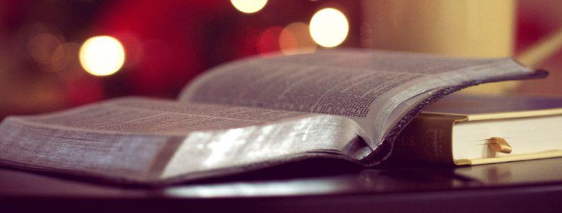 bible-1149924_header