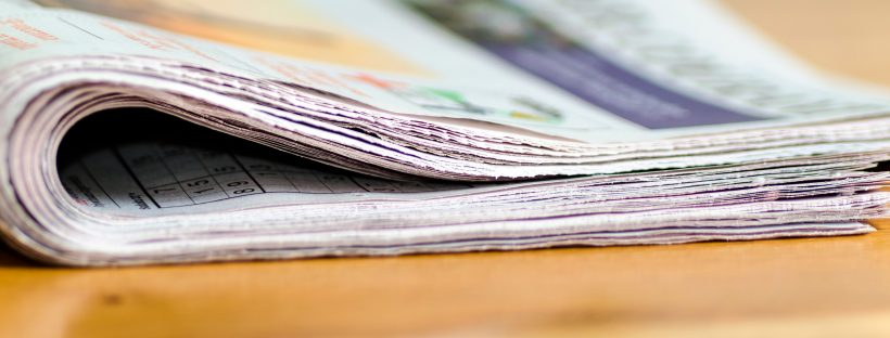 newspapers-444447_header