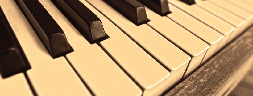header-piano